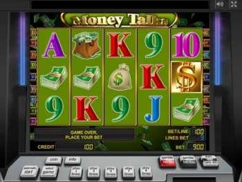 Surf Casino онлайн для настоящих побед