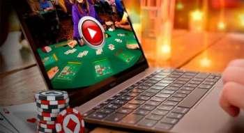На что обращать внимание при выборе онлайн-казино